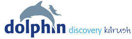 Dolphin Discovery Kilrush